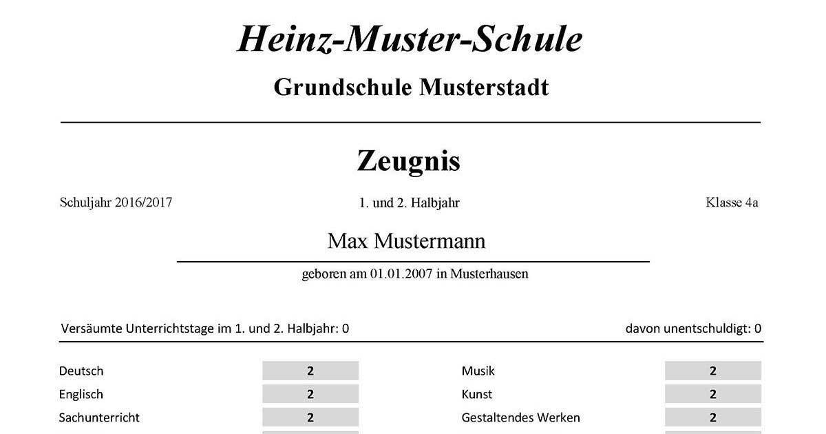 Zeugnis-Klasse-3_4