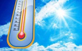 heat_stux