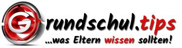 grundschul.tips Logo
