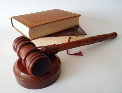 Das Schulgesetz und die Erlasse richtig lesen