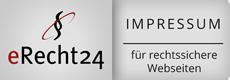 Siegel von e-recht24